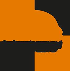 Precies Webdesign | Homepage Logo